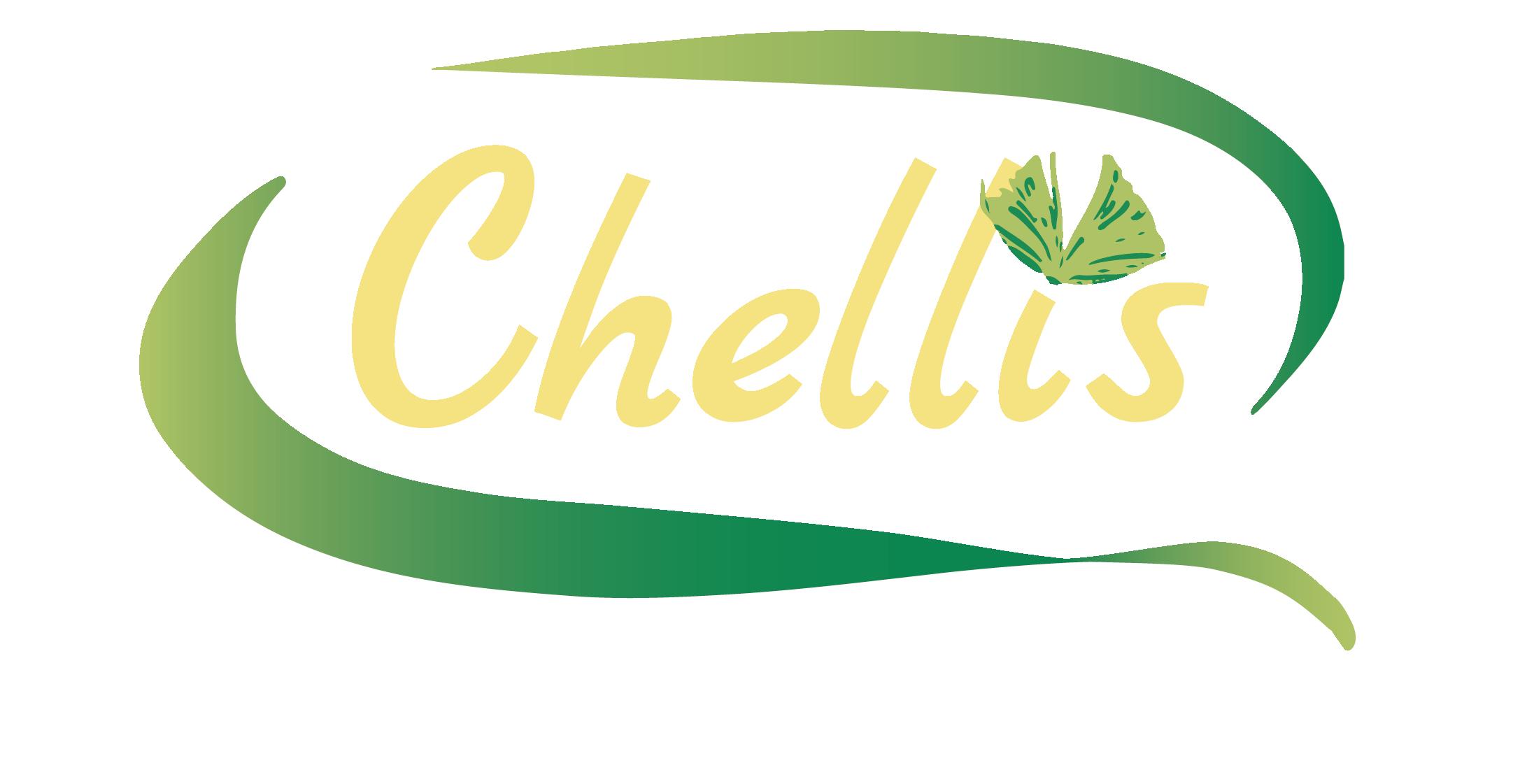 Chellis